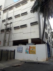अरिस्टो विनायक नेस्ट में खरीदने के लिए 950 - 1210 Sq.ft 2 BHK अपार्टमेंट स्कूलों और विश्वविद्यालयों   की तस्वीर
