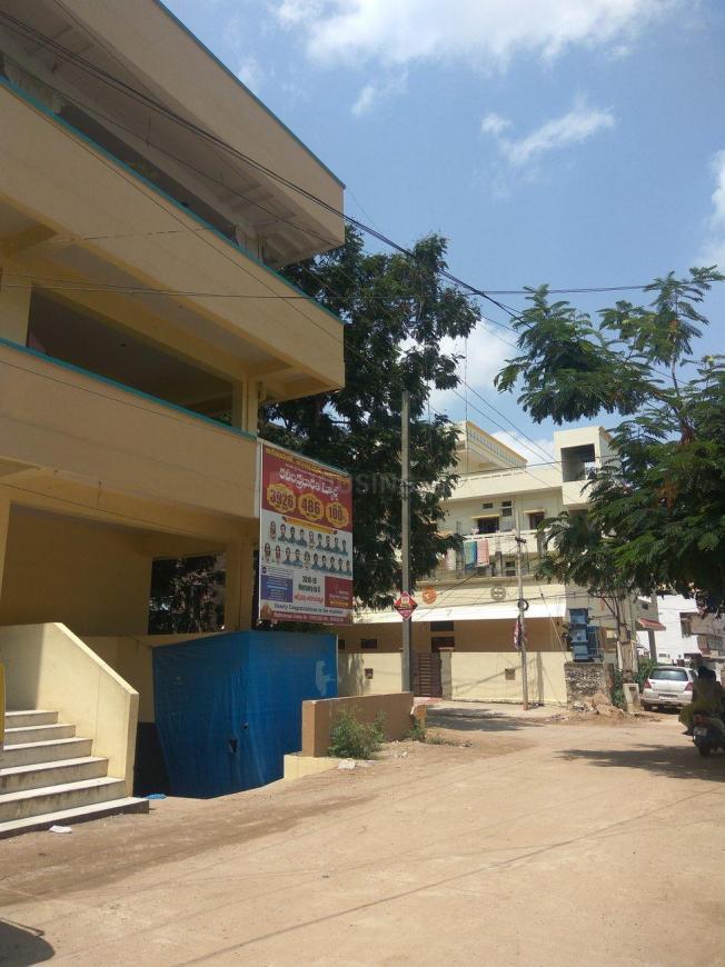 Schools & Universities Image of  Sq.ft Residential Plot for buy in Shamshabad for 1204335