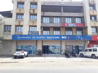 साई समृद्धि अपार्टमेंट में खरीदने के लिए 300 - 855 Sq.ft 1 RK अपार्टमेंट बैंक  की तस्वीर