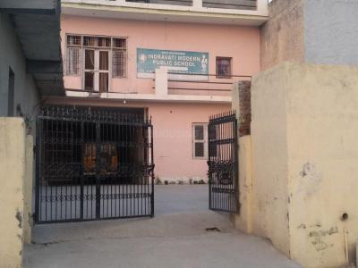 Schools &Universities Image of 575 - 2250 Sq.ft 1 BHK Apartment for buy in Jaypee Kensington Boulevard
