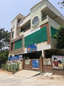 Schools &Universities Image of 1365.51 - 2530.92 Sq.ft 2 BHK Apartment for buy in SMR Vinay Iconia Phase II Block 1A Block 1B