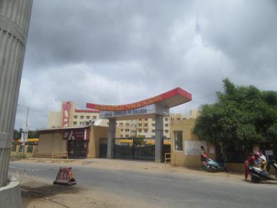 Schools &Universities Image of 0 - 1250.0 Sq.ft 2 BHK Apartment for buy in Sobha Gladiola