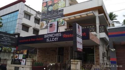 काविया मगिमा में खरीदने के लिए 1618.0 - 1667.0 Sq.ft 3 BHK अपार्टमेंट खाद्य और पेय अनुभाग  की तस्वीर
