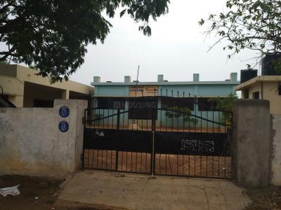 Schools &Universities Image of 474 - 1857 Sq.ft Studio Studio Apartment for buy in Saket Pranaam
