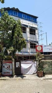 महिंद्रा विकिनों ए790.0 ए790.0 में खरीदने के लिए 790.0 - 790.0 Sq.ft 2 BHK अपार्टमेंट स्कूलों और विश्वविद्यालयों   की तस्वीर