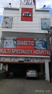 मंत्री सेरेन में खरीदने के लिए 1480.0 - 1820.0 Sq.ft 2 BHK अपार्टमेंट अस्पतालों और क्लिनिक  की तस्वीर
