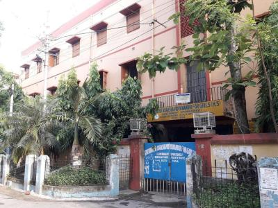 Schools &Universities Image of 0 - 700.0 Sq.ft 2 BHK Apartment for buy in Sweet Hut Annapurna Apartment