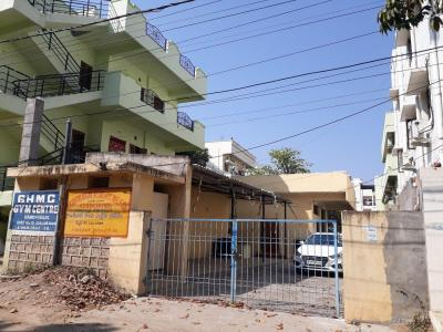 Parks Image of 1085.0 - 1450.0 Sq.ft 2 BHK Apartment for buy in Shyam Constructions Shyam Heights Phase I II