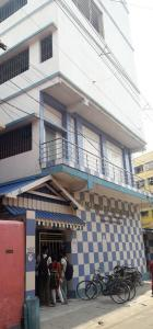 Schools & Universities Image of 650 Sq.ft 2 BHK Apartment for rent in Rishra for 6000