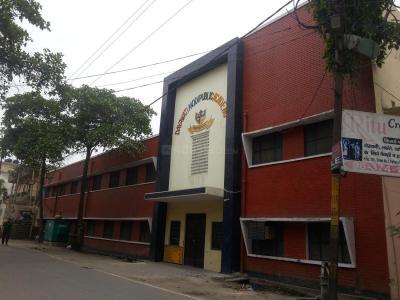 Schools &Universities Image of 625 - 1510 Sq.ft 1 BHK Apartment for buy in Yakshini Yashasiyani