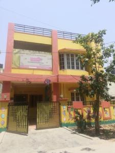 Schools &Universities Image of 2300.0 - 4400.0 Sq.ft 3.5 BHK Villa for buy in Sri Srinivasa Siri Valley
