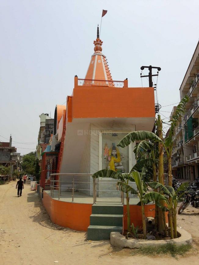 Shiv Temple