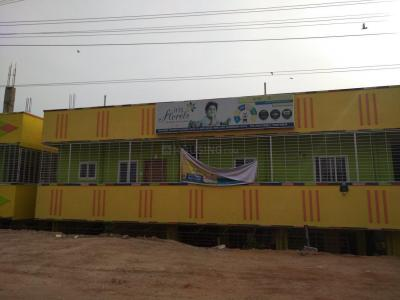 Schools &Universities Image of 1060.0 - 1280.0 Sq.ft 2 BHK Apartment for buy in Venkata Sai Residency