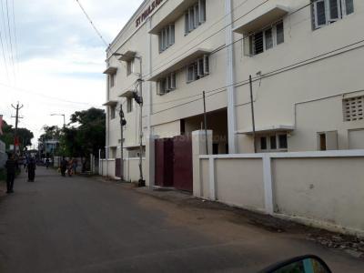 Schools &Universities Image of 860.0 - 2885.0 Sq.ft 2 BHK Apartment for buy in AP Ashapura
