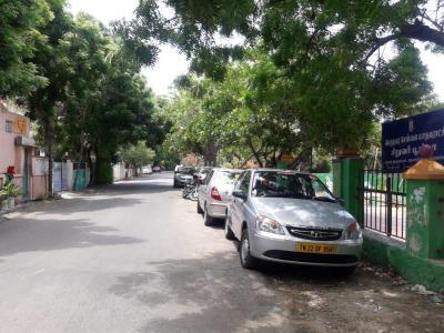 Parks Image of 620 - 925 Sq.ft 1 BHK Apartment for buy in VSS Vishwaraja Apartments