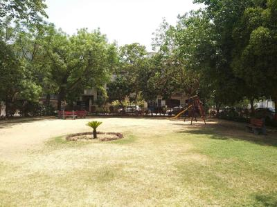 Parks Image of 0 - 1420.0 Sq.ft 3 BHK Independent Floor for buy in Sunrise Floors 1