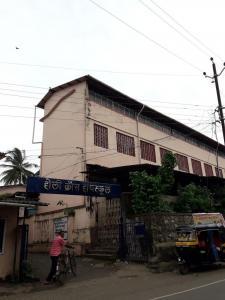 Schools &Universities Image of 306.0 - 711.0 Sq.ft 1 RK Apartment for buy in Shree Bhavani Complex