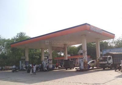 Petrol Pumps Image of 6120 Sq.ft 6 BHK Independent House for buy in New Industrial Township for 95000000