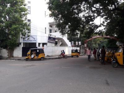 Schools &Universities Image of 0 - 1450.0 Sq.ft 3 BHK Apartment for buy in India Builders Dakshin