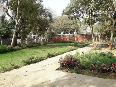 Parks Image of 0 - 1550 Sq.ft 3 BHK Independent Floor for buy in Chanana Homes - 12