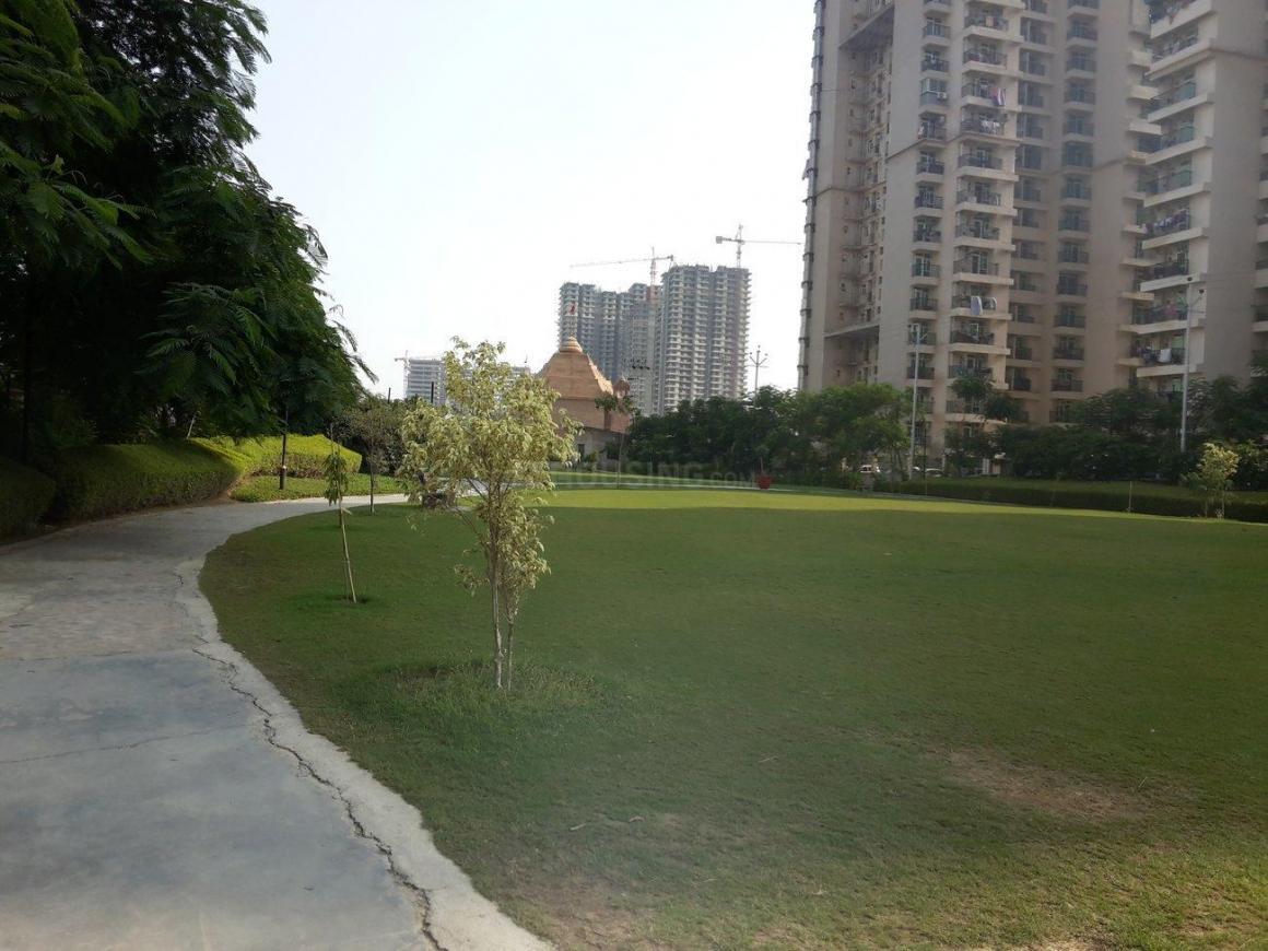 Radha Krishan Park