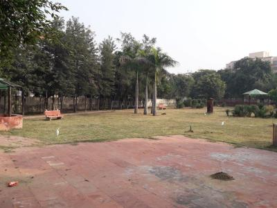 Parks Image of 1465 - 1700 Sq.ft 3 BHK Apartment for buy in K W Engineers Park