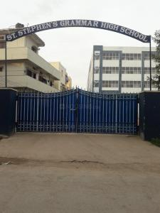 Schools &Universities Image of 1109 - 1186 Sq.ft 2 BHK Apartment for buy in DMR Visava