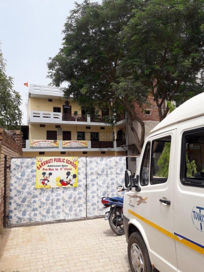 Saraswati Public School