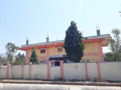 Schools &Universities Image of 0 - 1600 Sq.ft 3 BHK Villa for buy in Sark South Green Field