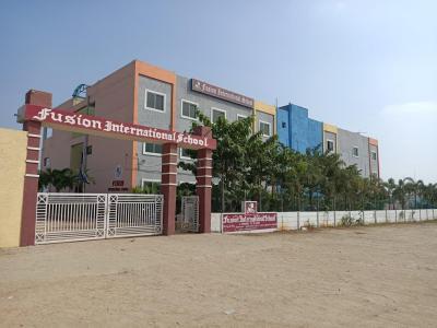 Schools &Universities Image of 0 - 1780 Sq.ft 3 BHK Apartment for buy in Sri Sai Raghavendra Sri Sai Homes