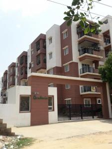 Residential & Commercial Properties Image Sobha Royal Pavilion Phase 6 Wing 10 and 11