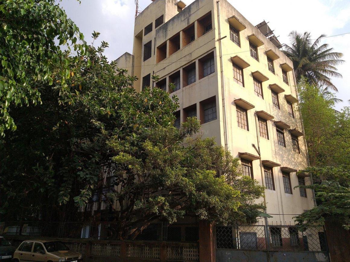 Sunder Devi Rathi High School
