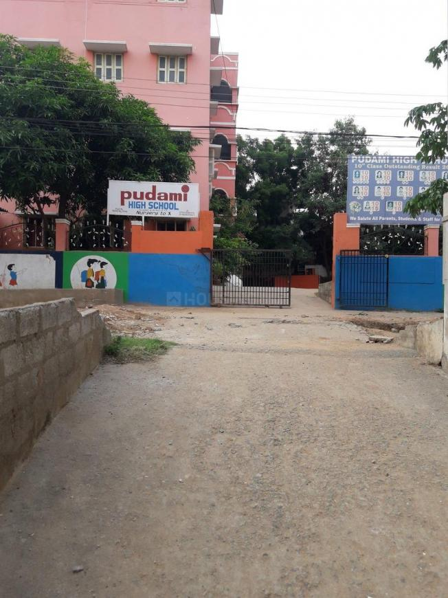 Schools & Universities Image of 760 Sq.ft 1 BHK Independent House for buy in Boduppal for 3600000