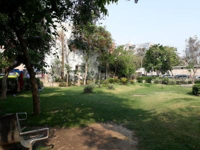 Parks Image of 58727.36 - 79523.34 Sq.ft Shop Shop for buy in Aims The Tempean Phase 1
