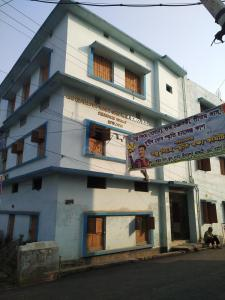 Schools &Universities Image of 917.0 - 1157.0 Sq.ft 2 BHK Apartment for buy in Aster Shree Gardens