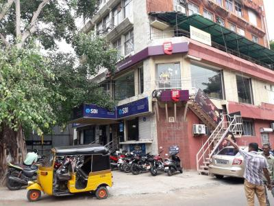 Food & Drinks Section Image of 1440.0 - 1760.0 Sq.ft 3 BHK Apartment for buy in Radiance Elite