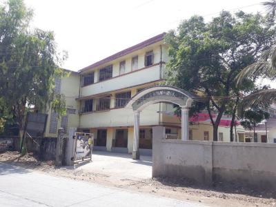 Schools &Universities Image of 0 - 2600 Sq.ft 3 BHK Villa for buy in Almighty Villas