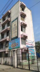 Schools &Universities Image of 394.82 - 685.34 Sq.ft 1 BHK Apartment for buy in Kashish Park Ghatkopar