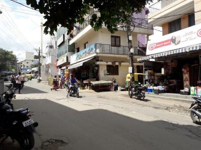 Groceries/Supermarkets Image of 880 Sq.ft 2 BHK Independent House for buy in Jeevanbheemanagar for 4580000