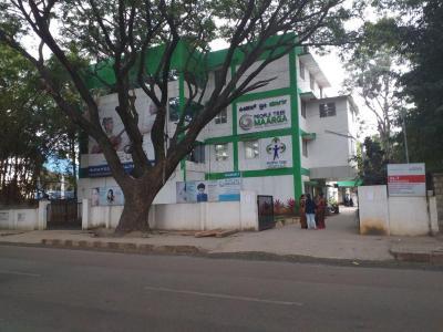 लेजेंड ओपल में खरीदने के लिए 0 - 732.0 Sq.ft 2 BHK अपार्टमेंट अस्पतालों और क्लिनिक  की तस्वीर