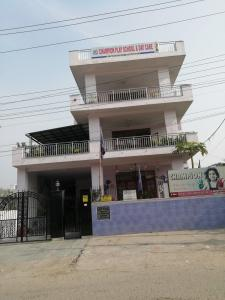 Schools &Universities Image of 972.0 - 3654.0 Sq.ft 3 BHK Independent Floor for buy in Platinum Homez