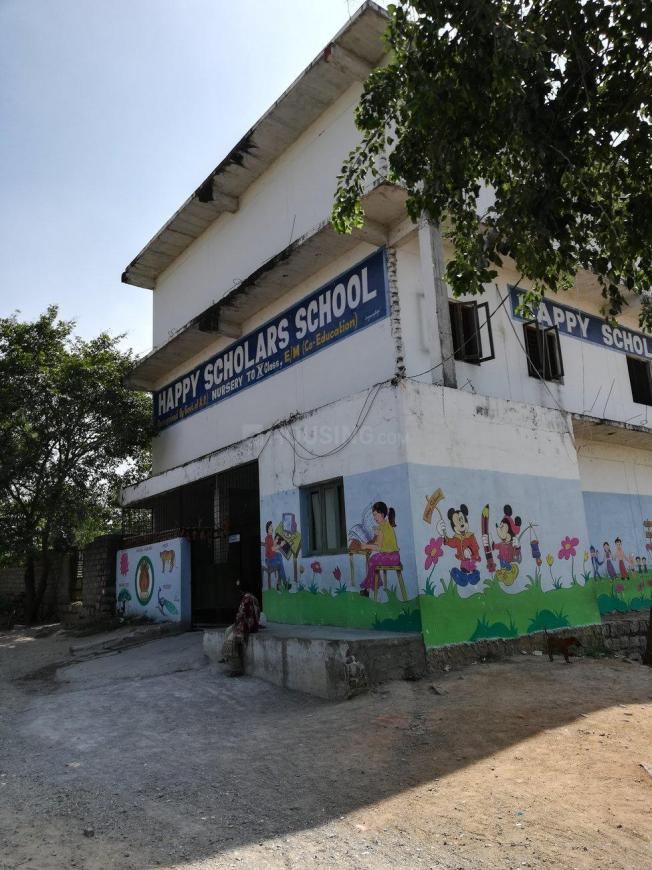 Happy Scholars School narsinghi