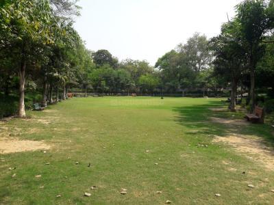 Parks Image of 1200 - 2250 Sq.ft 2 BHK Apartment for buy in Anant Raj Hauz Khas Apartment