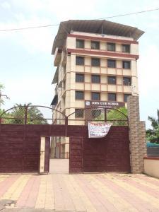Schools &Universities Image of 391.27 - 592.34 Sq.ft 1 BHK Apartment for buy in Yashodhan Unique Regalia