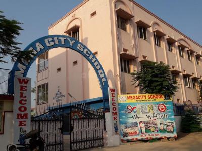 Schools &Universities Image of 0 - 2600 Sq.ft 4 BHK Duplex for buy in S S Builders Row Houses