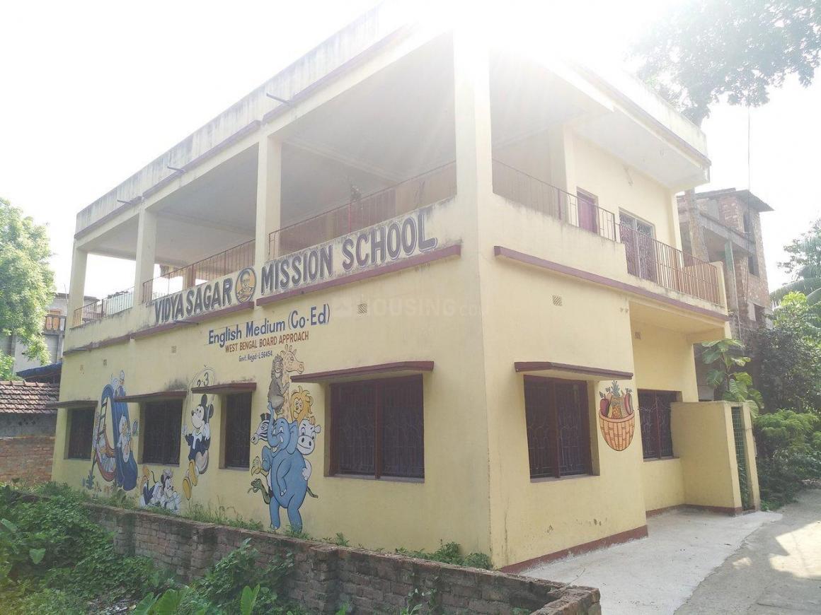 Schools/Universities