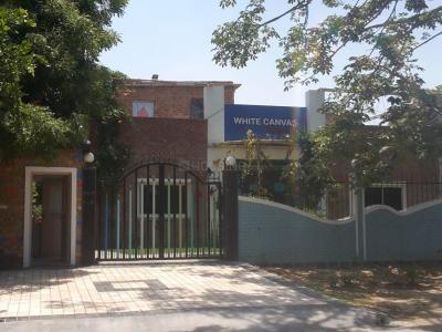 Schools &Universities Image of 0 - 1855.0 Sq.ft 3 BHK Apartment for buy in Parsvnath Privilege