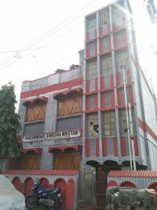 Schools &Universities Image of 866.0 - 1491.0 Sq.ft 2 BHK Apartment for buy in Ganapati Apartment