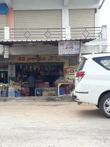 Shops Image of 1701 Sq.ft Residential Plot for buy in Pocharam for 4180000
