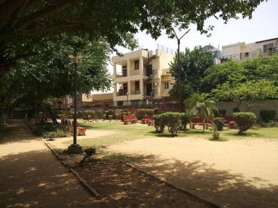 Parks Image of 0 - 4500 Sq.ft 5 BHK Villa for buy in Jain Villa - 14